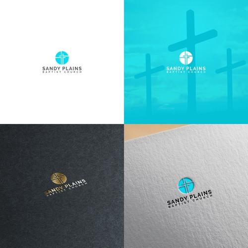 Diseño finalista de Jen`P.