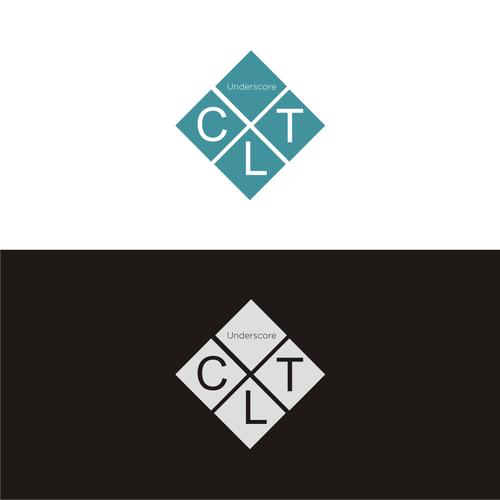 Diseño finalista de cahyono987