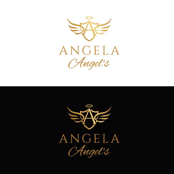 Winning design by Omega-pixel