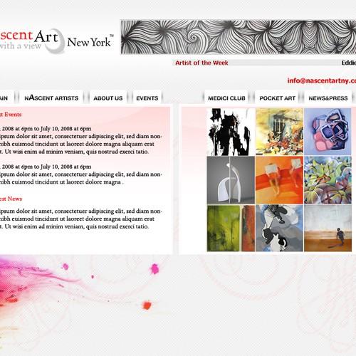 Design finalisti di lalette