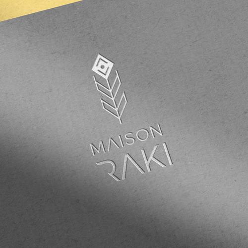 Diseño finalista de mysunsun