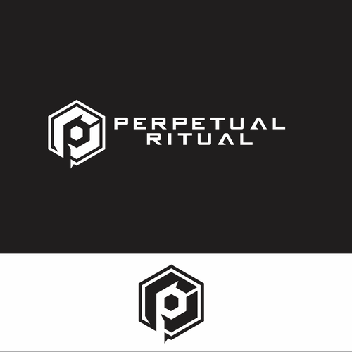Ontwerp van finalist PixelBot