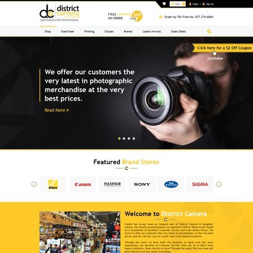 Design finalisti di GiviSoft