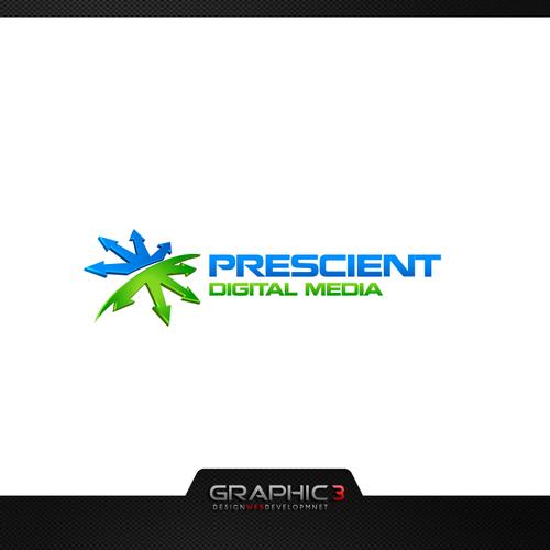 Diseño finalista de G3