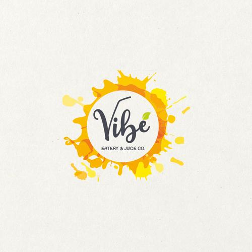Runner-up design by Vilogsign