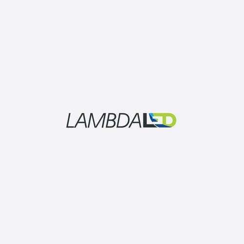 Design finalista por iamdendi