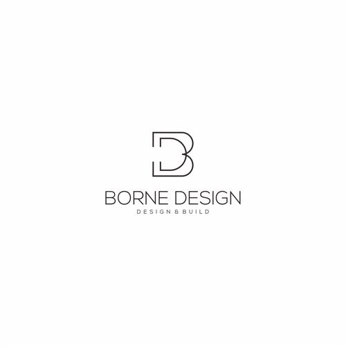 Design finalisti di camuflasha