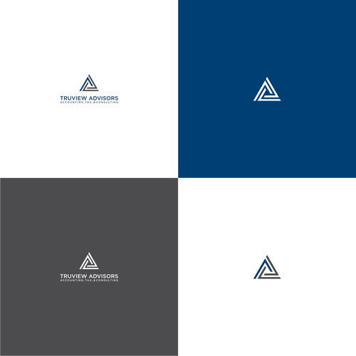 Meilleur design de AMkg