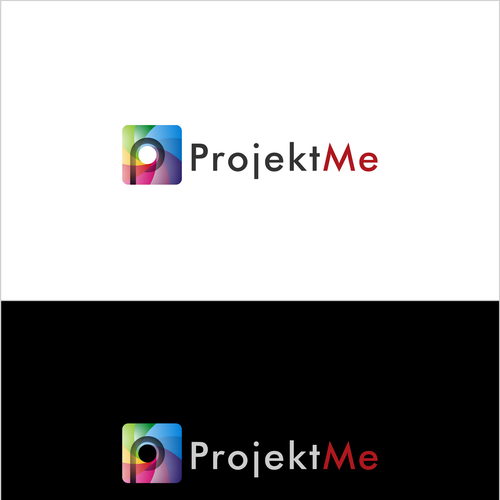 Diseño finalista de DoelkamDesign