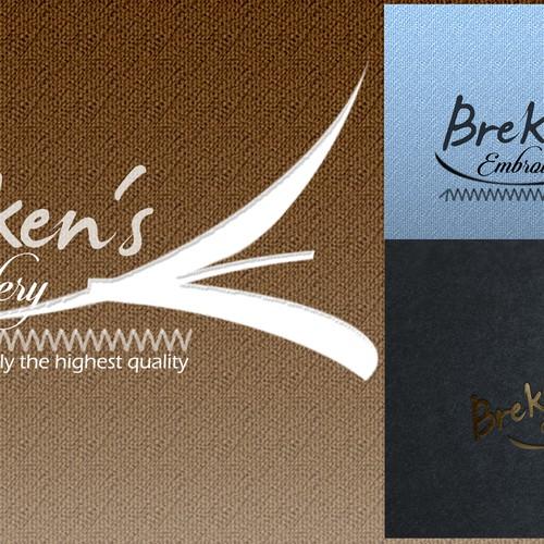 Design finalista por sandom ★ designs ✎