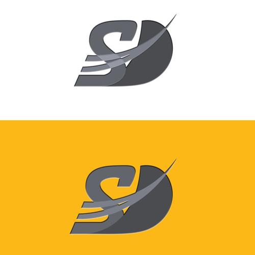 Diseño finalista de Belal_art