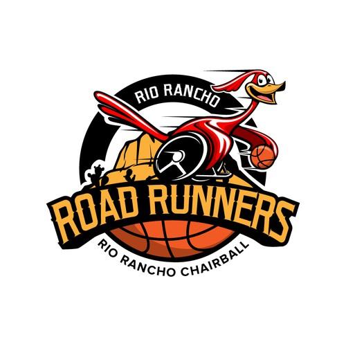 Runner-up design by Muchsin41