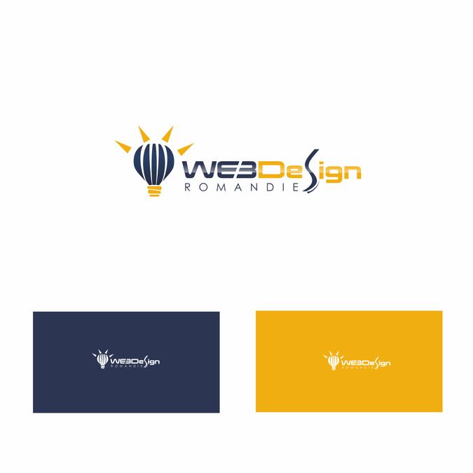 Winning design by Kurnianisa