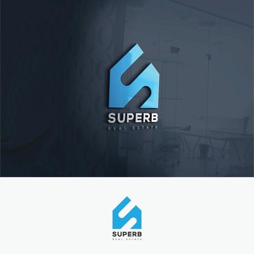 Diseño finalista de Soenan555