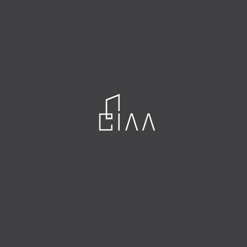 Design finalisti di 1k™️