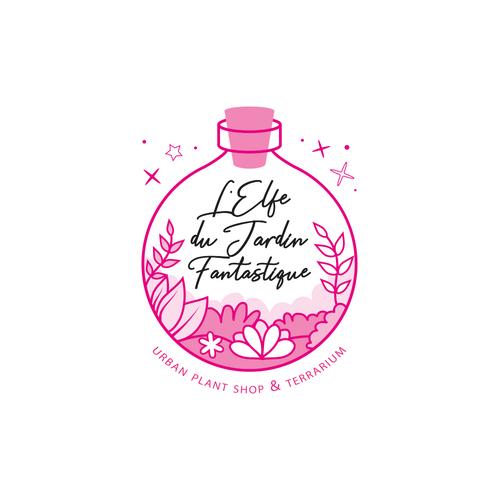 Design finalista por Anaïs Munier