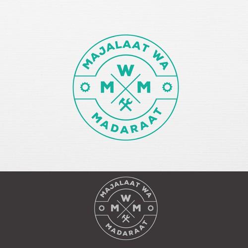 Design finalisti di iotti10