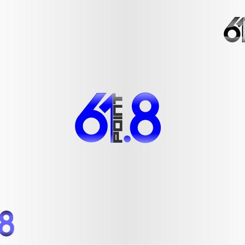 Diseño finalista de 28chan01
