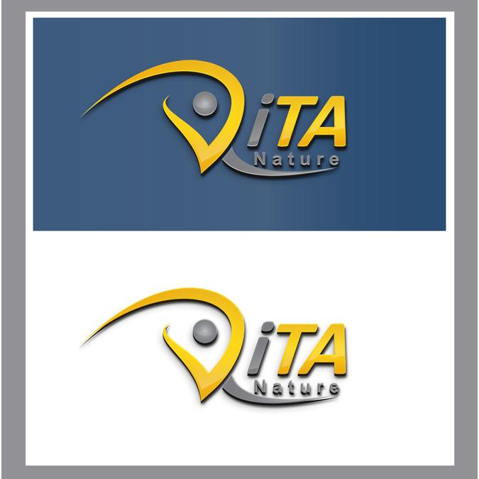 cr u00e9er un logo original pour un programme de remise en