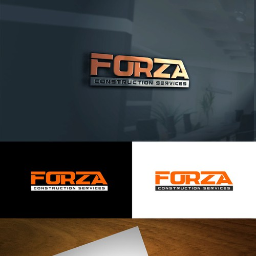 Runner-up design by Fitsahats
