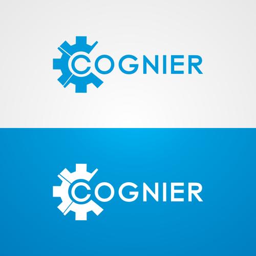 Runner-up design by LoGoeEnd™