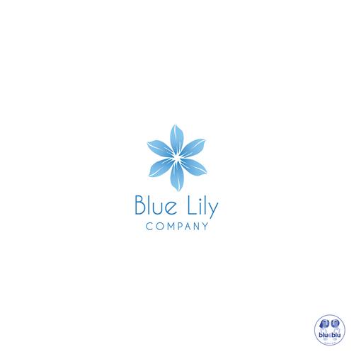 Runner-up design by blueblu