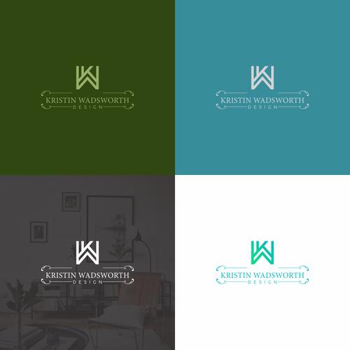 Diseño finalista de Sumarajaya