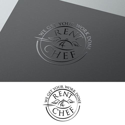 Diseño finalista de ZE_po_LA