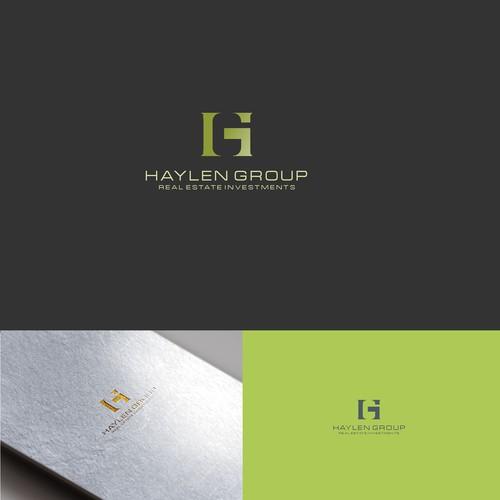 Runner-up design by Chaidar