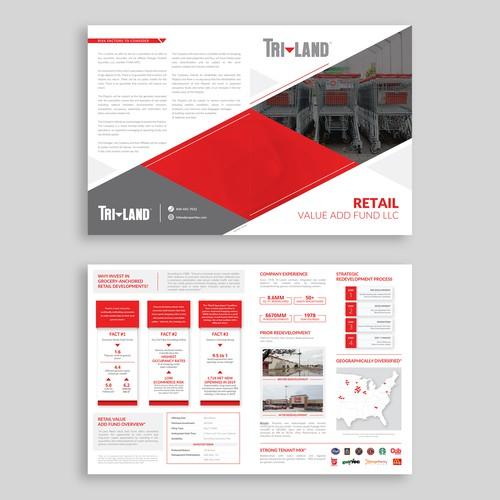 Runner-up design by ᴊᴜᴀɴᴀ