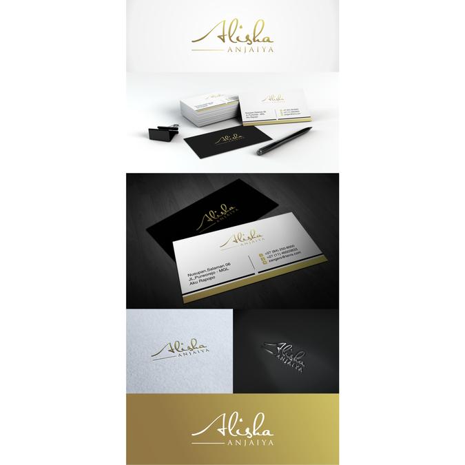 Winning design by Arvinza
