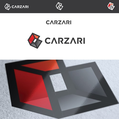 Runner-up design by calendula