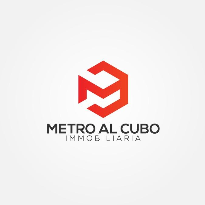Diseño ganador de NEMOdesign