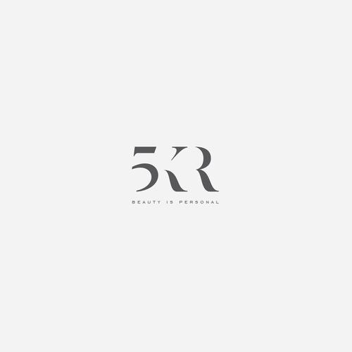 Runner-up design by ♕ King™♕