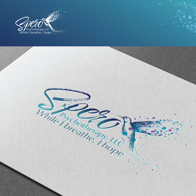 Winning design by Gstars