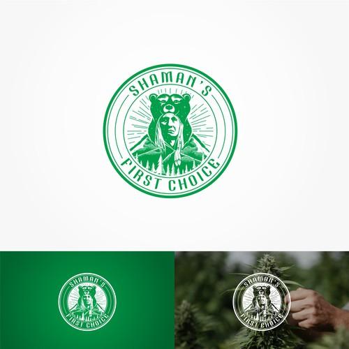 Runner-up design by Mahesh Sign