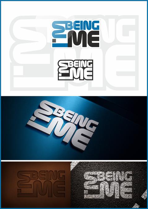 Winning design by szdesigns