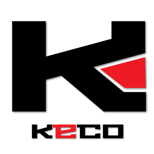 Diseño finalista de KAP