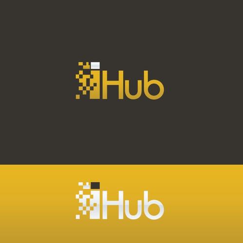 Zweitplatziertes Design von shajib_gm