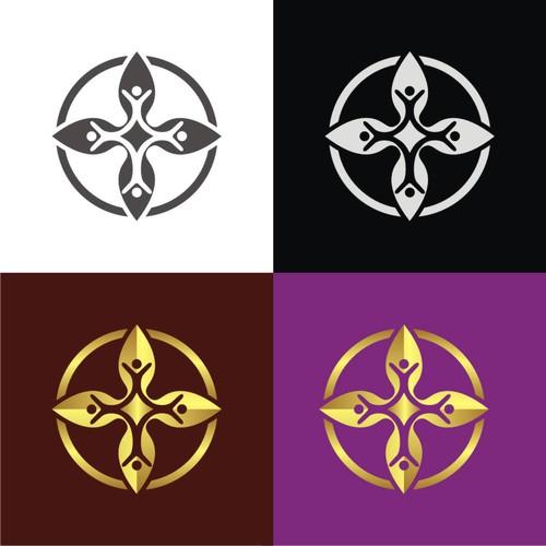 Design finalisti di kenji ™