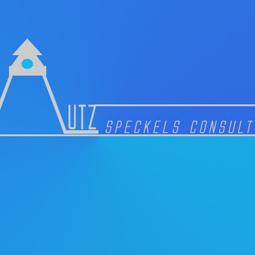Diseño finalista de Andriyani