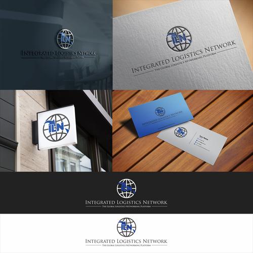 Diseño finalista de Auzora_Design