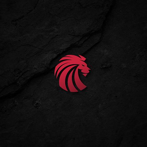 Diseño ganador de RaidenD