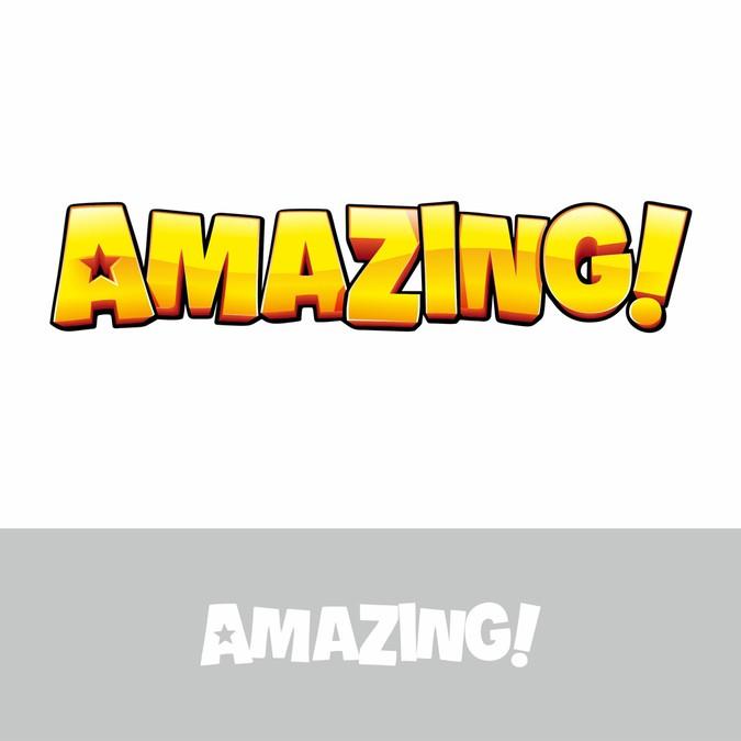 Winning design by tomdesign.org