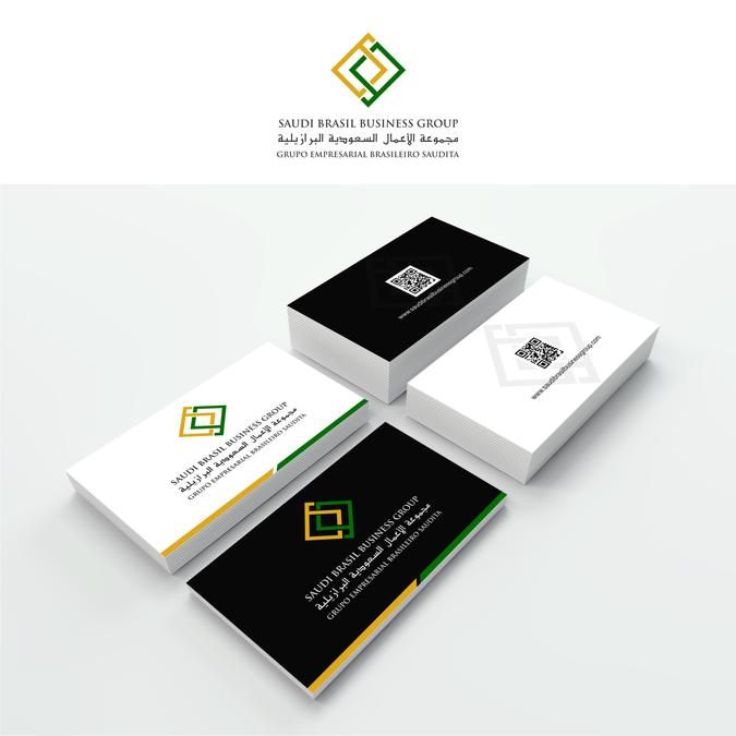 Gewinner-Design von maulaArt99