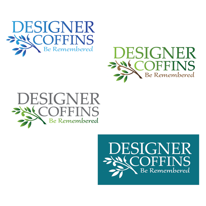 Design vencedor por designgirlie