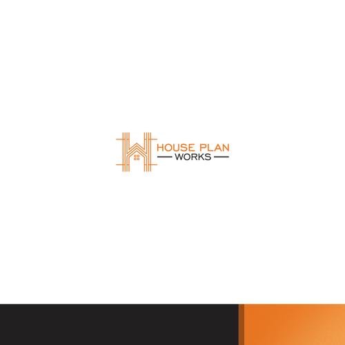 Design finalisti di budzi™