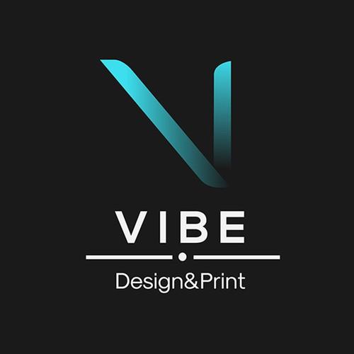 Diseño finalista de Dzee³