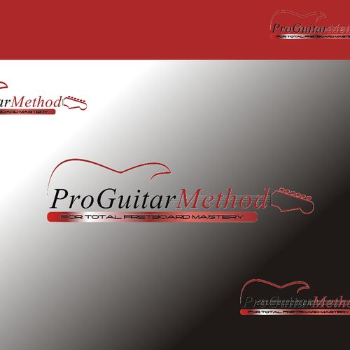 Zweitplatziertes Design von Praque Studio