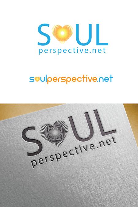 Design vencedor por SilverPen Design$